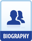 Aaron Henry Biography