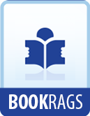 English Literature (BookRags) by