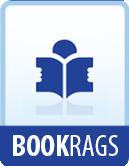 Kimono (BookRags) by