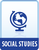 Social class in the United States by