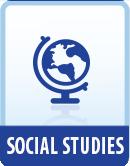 International Labor Union Encyclopedia Article