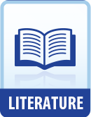 Nobel Prize for Literature by Wisława Szymborska