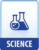 Calcium Imbalance Encyclopedia Article