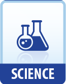 Covalent bond by