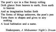 Spenser, Edmund 1552?–1599
